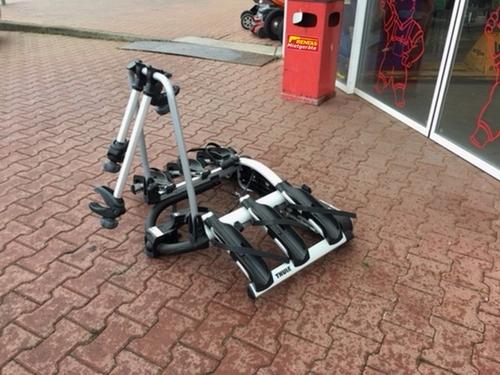 fahrradtr ger f r anh ngerkupplung rentas mietger te werkzeugvermietung maschinenverleih und. Black Bedroom Furniture Sets. Home Design Ideas